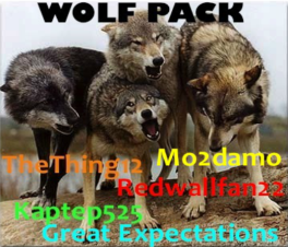 File:264px-WolfPack.png