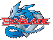File:180px-Beyblade.png