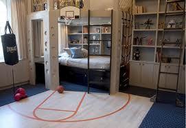 File:Carson's Room.jpg
