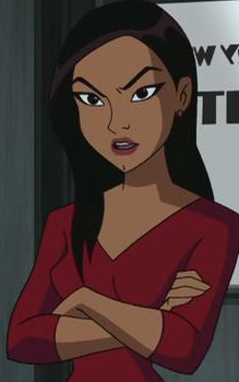 File:Rayna2.png