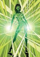 Green Jade2