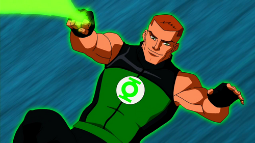 File:Guy Gardner.png