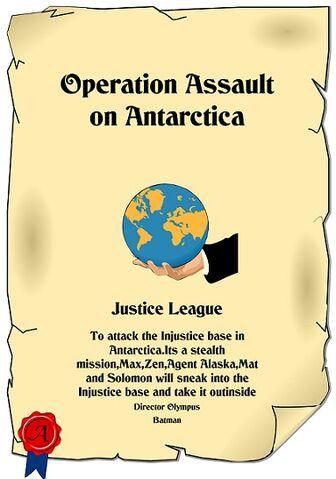 File:Operation Antarctica.jpg
