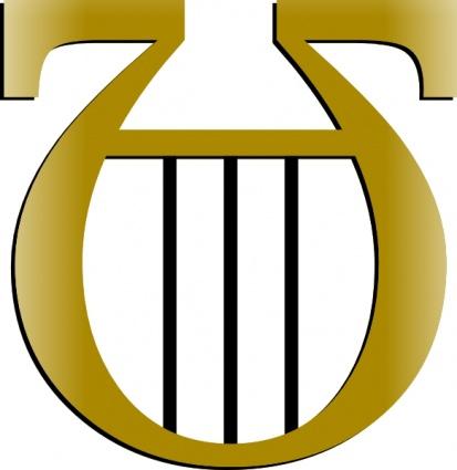 File:Mournesymbol.jpg