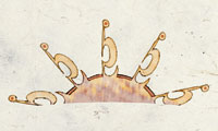 File:Angorionsymbol.jpg