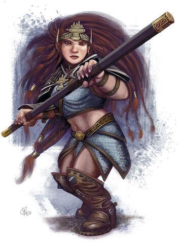 File:Dwarfwoman.jpg