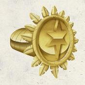 Callarduransymbol