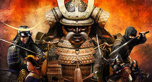 Shogun 2 total war-615