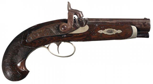 File:Derringer pocket pistol.jpg
