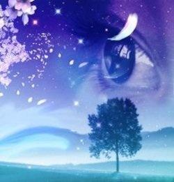 File:Dreaming of Him Image.jpg
