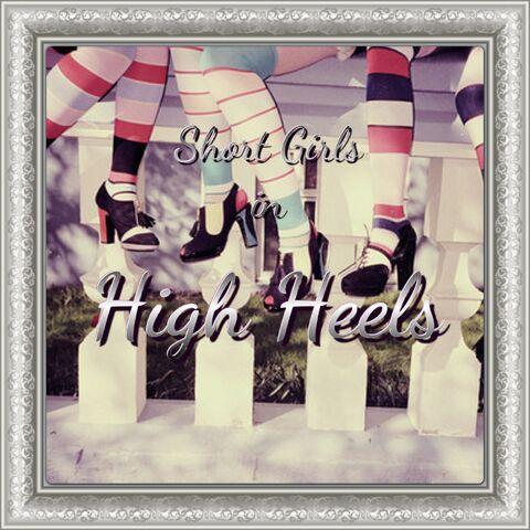 File:Short girls in high heels title page.jpg