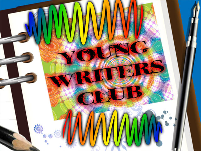 File:Younger Writers Club Logo.jpg