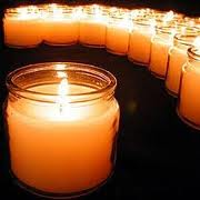 File:Candles.jpeg