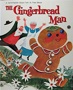 File:Gingerbread man 1963 01a.jpg