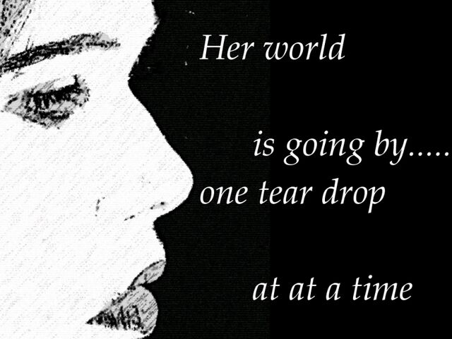 File:Tear-drops-her-world.jpg