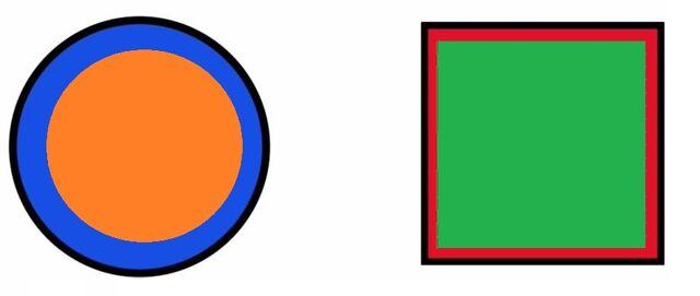 File:Circle and Square.jpg