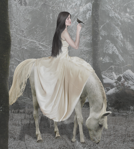 File:Snow White by Empty Paper.png