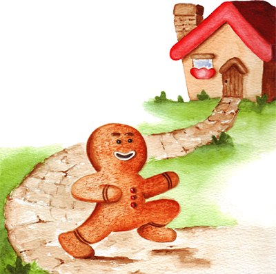 File:Gingerbreadman running.jpg