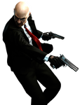File:Small Hitman Absolution.png