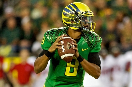 File:Oregon'sAwesimeNewQB.jpeg