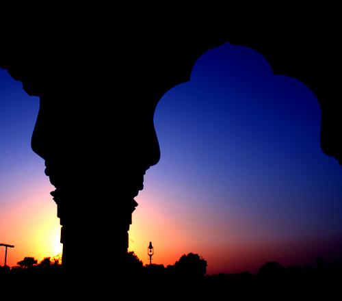 File:Framed Sunset.jpg