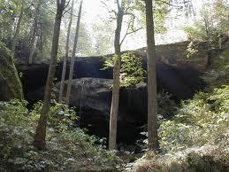 File:Natural Bridge AL.jpg