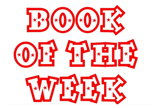 File:Bookoftheweek.jpg