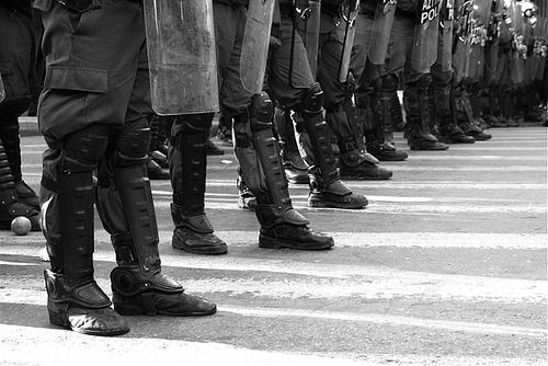 File:War military soldiers.jpg
