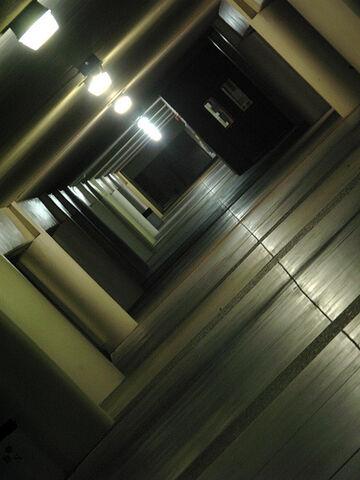 File:Corona del Sol High School.jpg