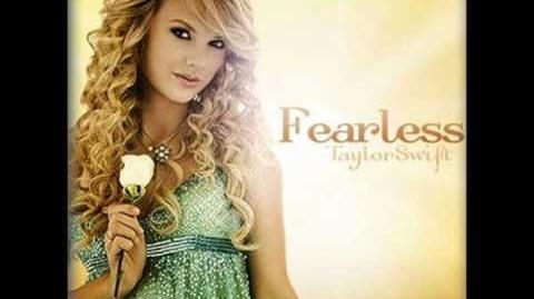 Taylor Swift - Breathe lyrics-0