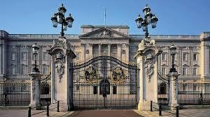Igneous Palace