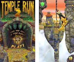 File:Templerun.jpeg