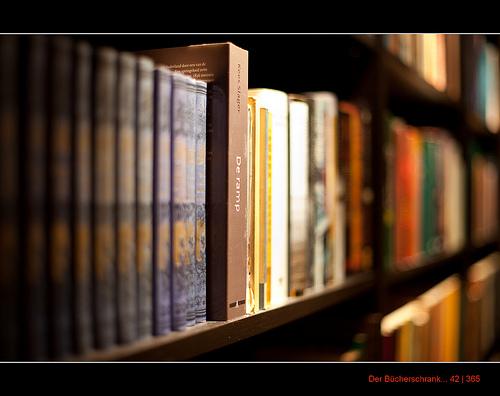 File:365 Der Bücherschrank.jpg