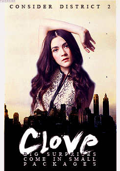 File:Clove.png
