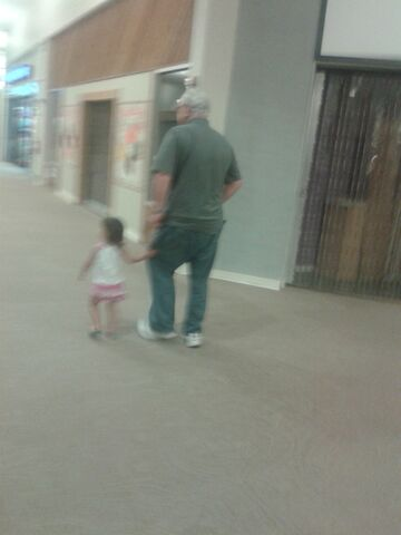 File:Grandpa and Lo Lo going to the ATM.jpg