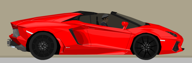 File:Aventador.PNG
