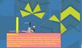 Thumbnail for version as of 20:38, May 24, 2014