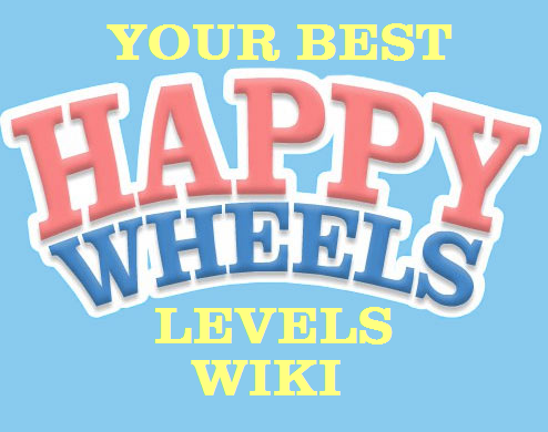 File:Your best levels wiki.png