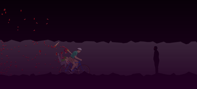 File:Pt2ShadowKill.png