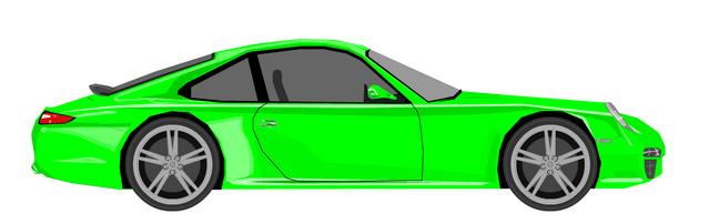 File:Porsche.png