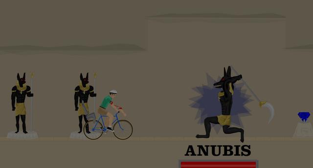 File:Anubis2.png