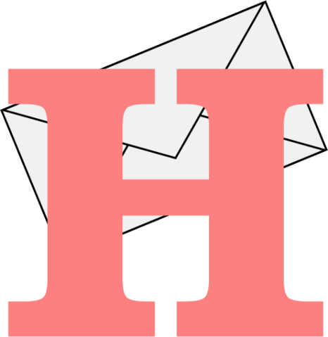 File:Notificación Icon.png