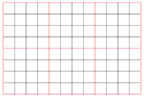 File:Grid.png