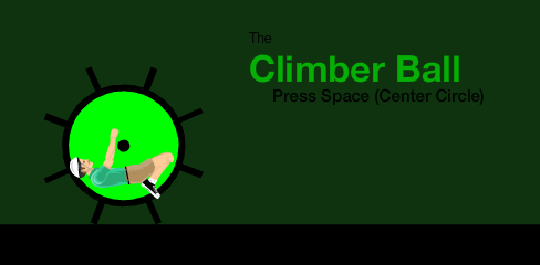 File:ClimberBall.png