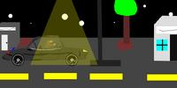 URBAN DRIVING v1.3