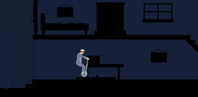 File:Happy Wheels 5.PNG