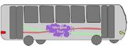 YBL-TourBus