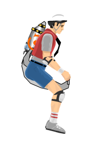 File:Nuclear Jetpack.png
