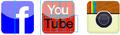 Thumbnail for version as of 04:51, November 23, 2014