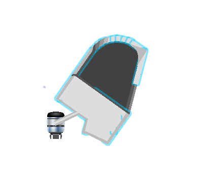 File:Spacepod.png